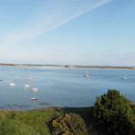 ccommons-Gavotin-Petite-mer-de-Gâvres golfe du Morbihan