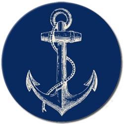 CE, Groupes : Offres et conditions spéciales sur le permis bateau