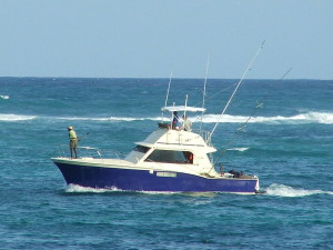 ccommons_sport_fishing_boat-smudger888 le permis bateau