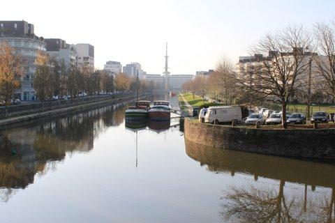 Vannes, le permis bateau aux portes de Rennes