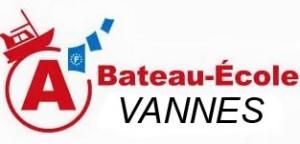 logo-bateau-ecole-vannes2