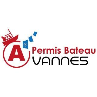 Notre réseau : bateau-école à Brest