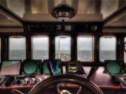 Formation permis bateau vannes